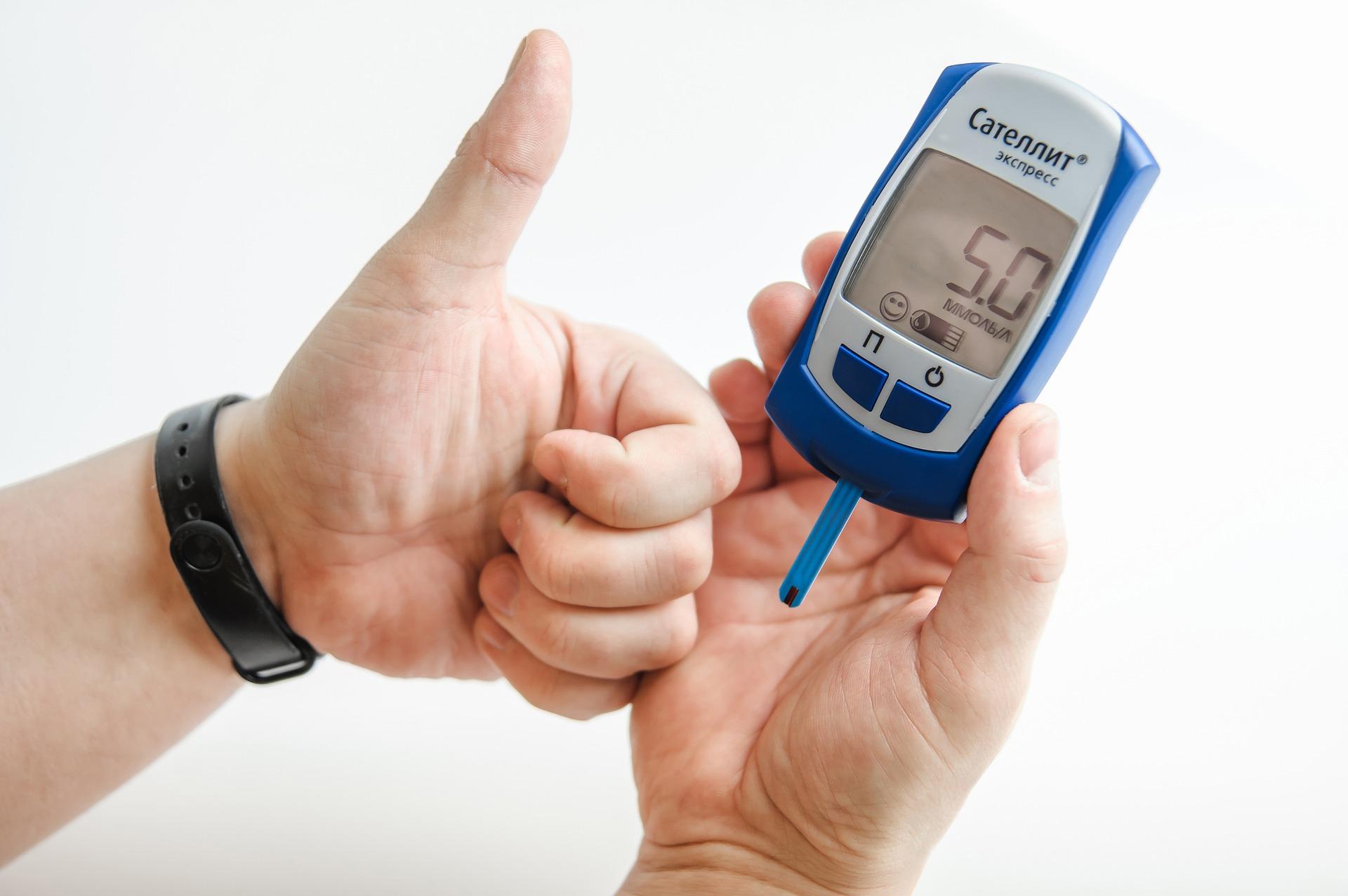 ishrana kod dijabetesa